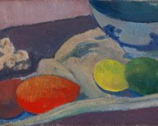 Van Gogh, Monet, Degas. Aperti anche il 6 gennaio