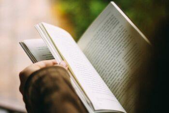 Mario Merlino traduce Rodari: Il libro degli errori