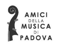 Domenica in Musica