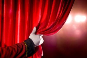 Rassegna di Teatro Amatoriale a Cittadella
