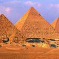 Archeoastronomia: storie dai cieli antichi