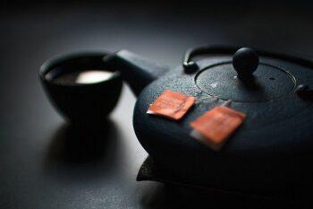 Ambarabà: fine settimana di benessere con le tradizioni del Giappone