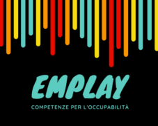 Emplay – Competenze per l'occupabilità