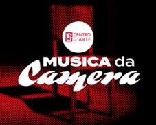 """""""Musica da Camera"""": al via la Fase 2"""