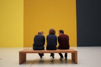 Giugno Antoniano: musei gratuiti per cittadini, fedeli e turisti