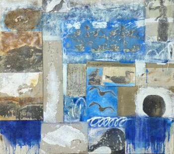 Revisit Fabulas, personale di Antonio Sacco