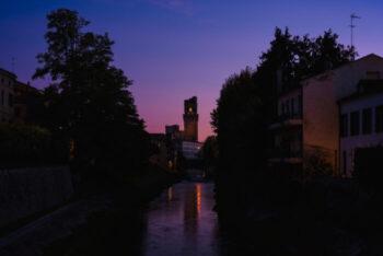 Notturni Padovani 2020
