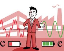 Energy Manager, EGE e diagnosi energetiche