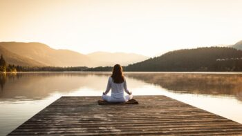 Presentazione del Percorso di Mindfulness
