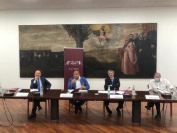 Antiquaria Padova 2020