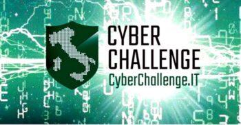 Finale di CyberChallenge.IT