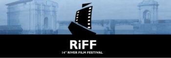 14° River Film Festival 2020