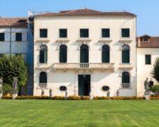 """""""Storia veneta in villa"""""""