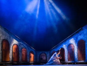 39° Festival Nazionale del Teatro per i Ragazzi