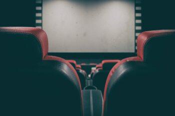 Martedì al cinema a tre euro
