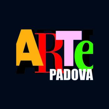 RINVIATA: ArtePadova 2020
