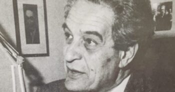 Convegno in onore di Gianfranco Folena a cent'anni dalla nascita