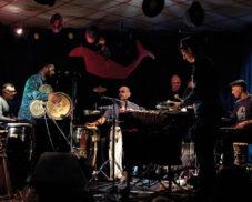 """""""Padova Jazz Festival"""": Fabrizio Puglisi"""