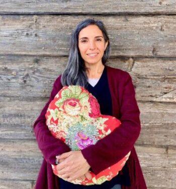 """Giornata Mondiale della Donna Rurale: """"I cuori della gratitudine"""""""