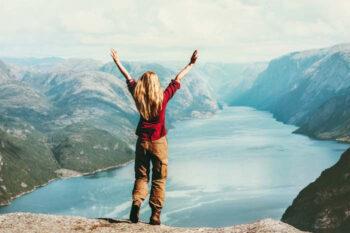 Itinerando, Fiera del turismo Esperienziale