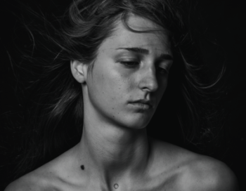 """Across The University"": Emma Nolde dal vivo a Padova"