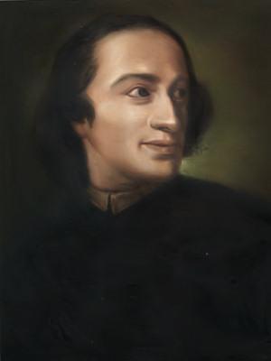 Giuseppe Tartini e la cultura musicale dell'Illuminismo