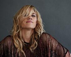 """""""Padova Jazz Festival"""": Lucy Woodward"""