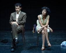 Rete Critica torna virtualmente a Padova  per ripensare il teatro di domani