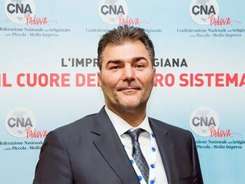 CNA Padova lancia Task Force