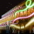 Natale a Padova: La magia non si spegne