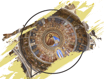"""""""Non solo Giotto"""": Le origini dell'arte moderna a Padova"""