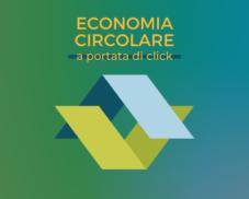 Economia circolare a portata di click