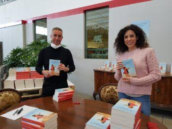 """""""Un'amicizia"""" il romanzo di Silvia Avallone"""