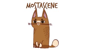 Mostascene – Scopri il quartiere 5 con un videogioco