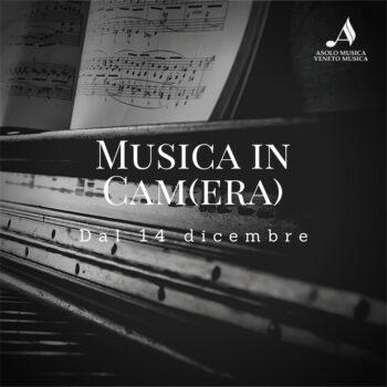 Musica in Cam(era)