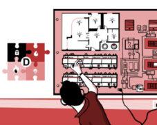 Building Automation e standard KNX – Incontro Formativo