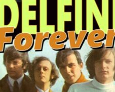 """Su YouTube """"Delfini Forever"""", il video dello spettacolo"""