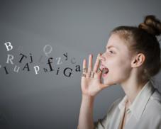 Corso di Psicologia della voce