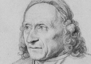 Intorno a Giuseppe Tartini