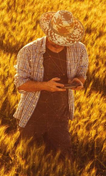 Giovani imprenditori per una filiera agricola italiana
