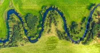 Sensori remoti & GIS per comprendere i fenomeni idroerosivi