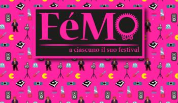 FéMO 2021