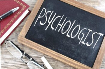 Colloqui psicologico clinici professionali gratuiti on-line