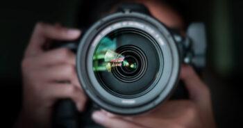 Fotogiornalismo e fotografia