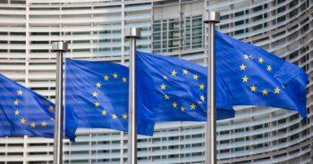 I programmi e i progetti europei per i beni culturali