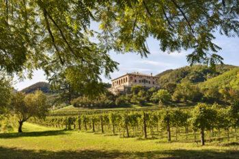 FAI – Fondo Ambiente Italiano: Riaprono i Beni del Veneto