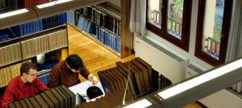 Scienze umane, sociali e del patrimonio culturale in… vetrina