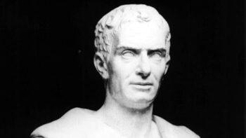 Galvano Fiamma lettore di Livio?