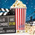 Sotto le stelle del Cinema, del Teatro e della Musica