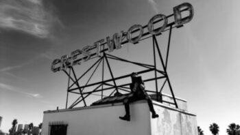 Orizzonti internazionali: lo sguardo sul mondo di 39 corti. Una serata dedicata al nuovo cinema iraniano